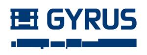 GYRUS s.r.o.